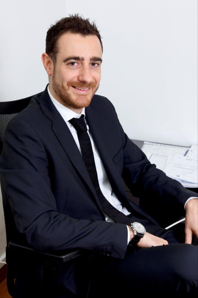 Daniele Piras