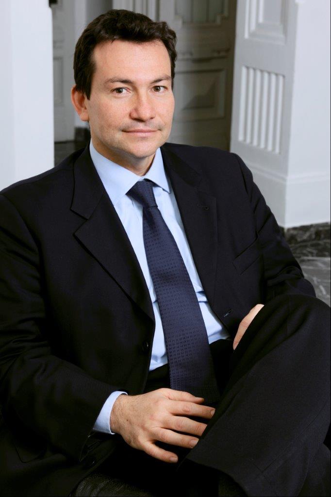 Danilo Potenza
