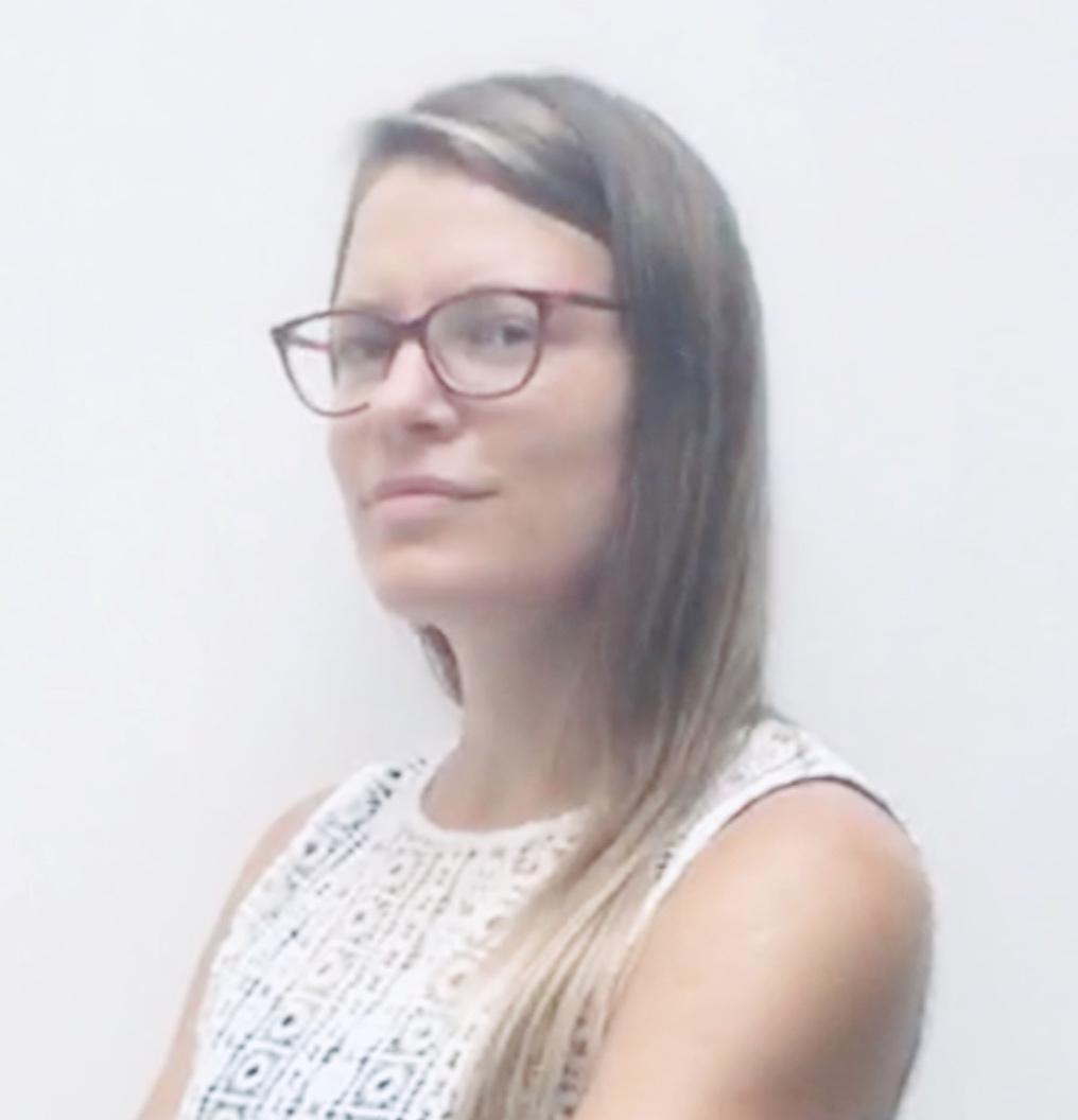 Debora Szczuldo