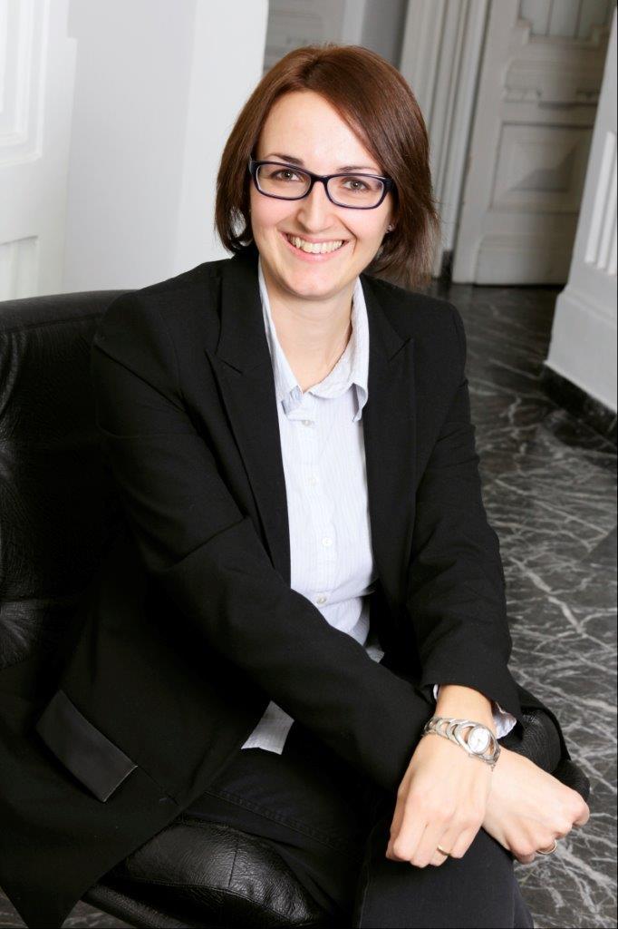 Silvia Bortolo