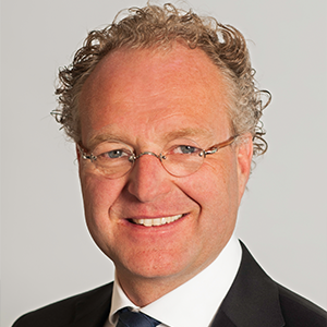 Adriaan Bos Eyssen