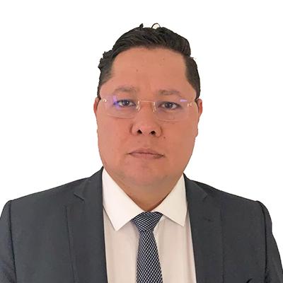 Carlos Manilla