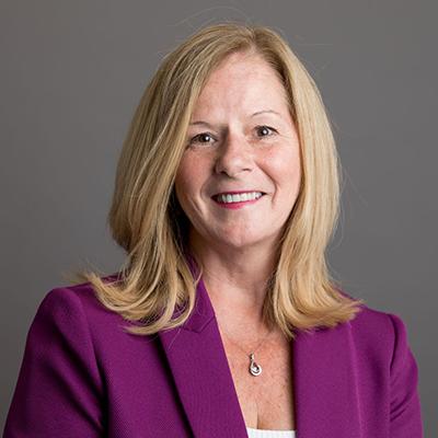 Carolyn Nephew