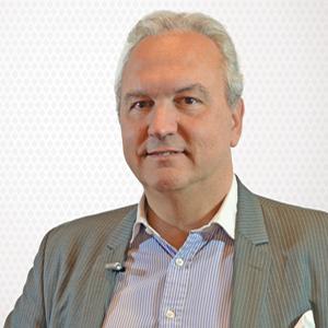 Emmanuel Portier