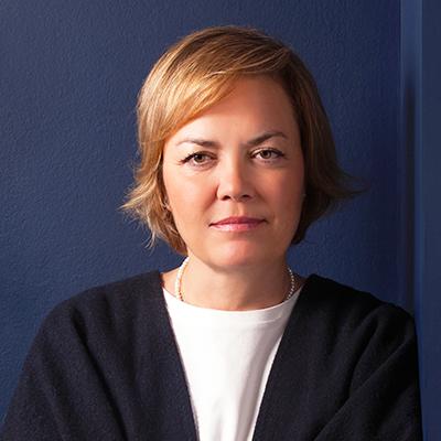 Joanna Kouidourmazi