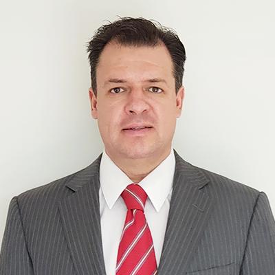 Jorge Zuleta