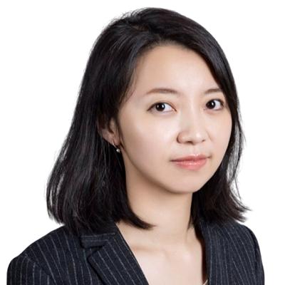 Maggie Hsu
