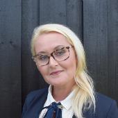 Malin Kronqvist