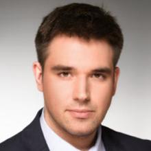 Nikita Zolotarev