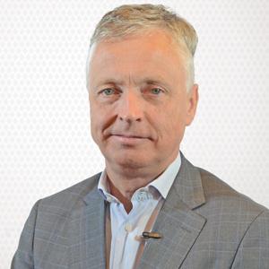 René van der Voort