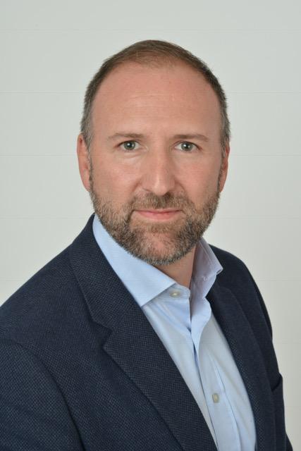 Romain Bastid