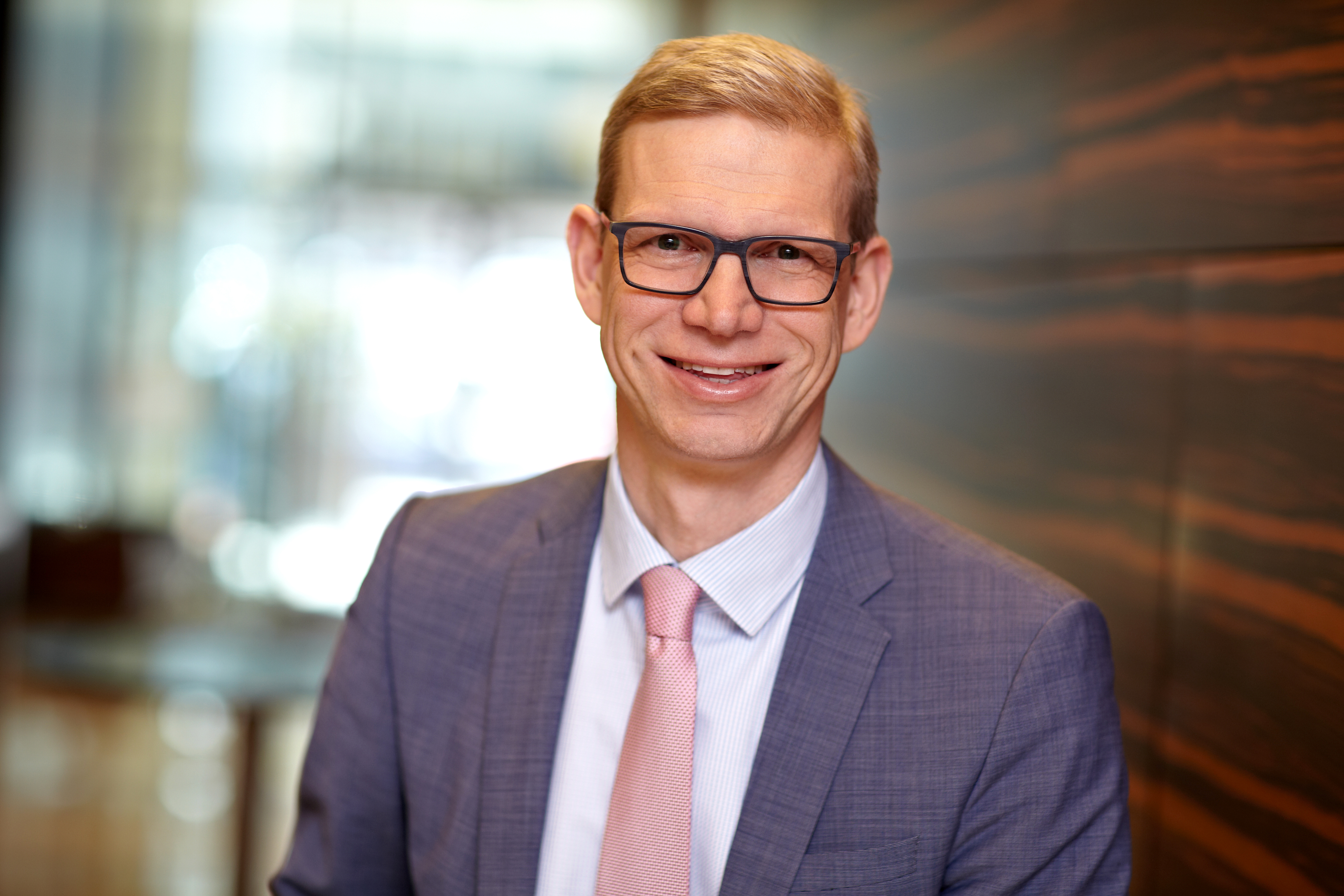 Stefan Heinzel