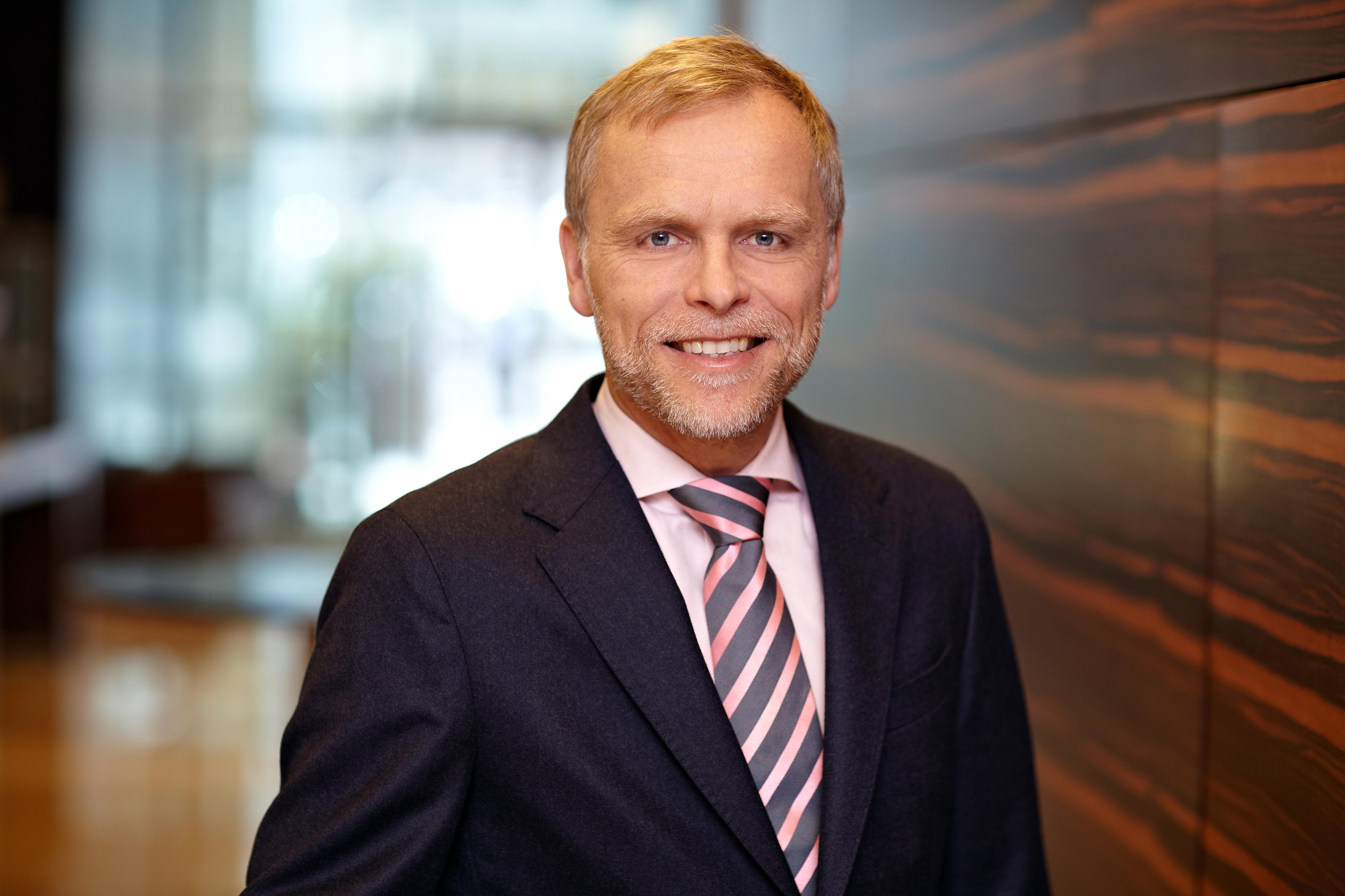 Joerg Kowalewski