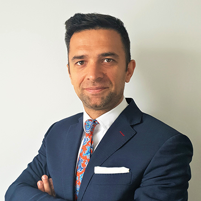 Razvan Sofalca