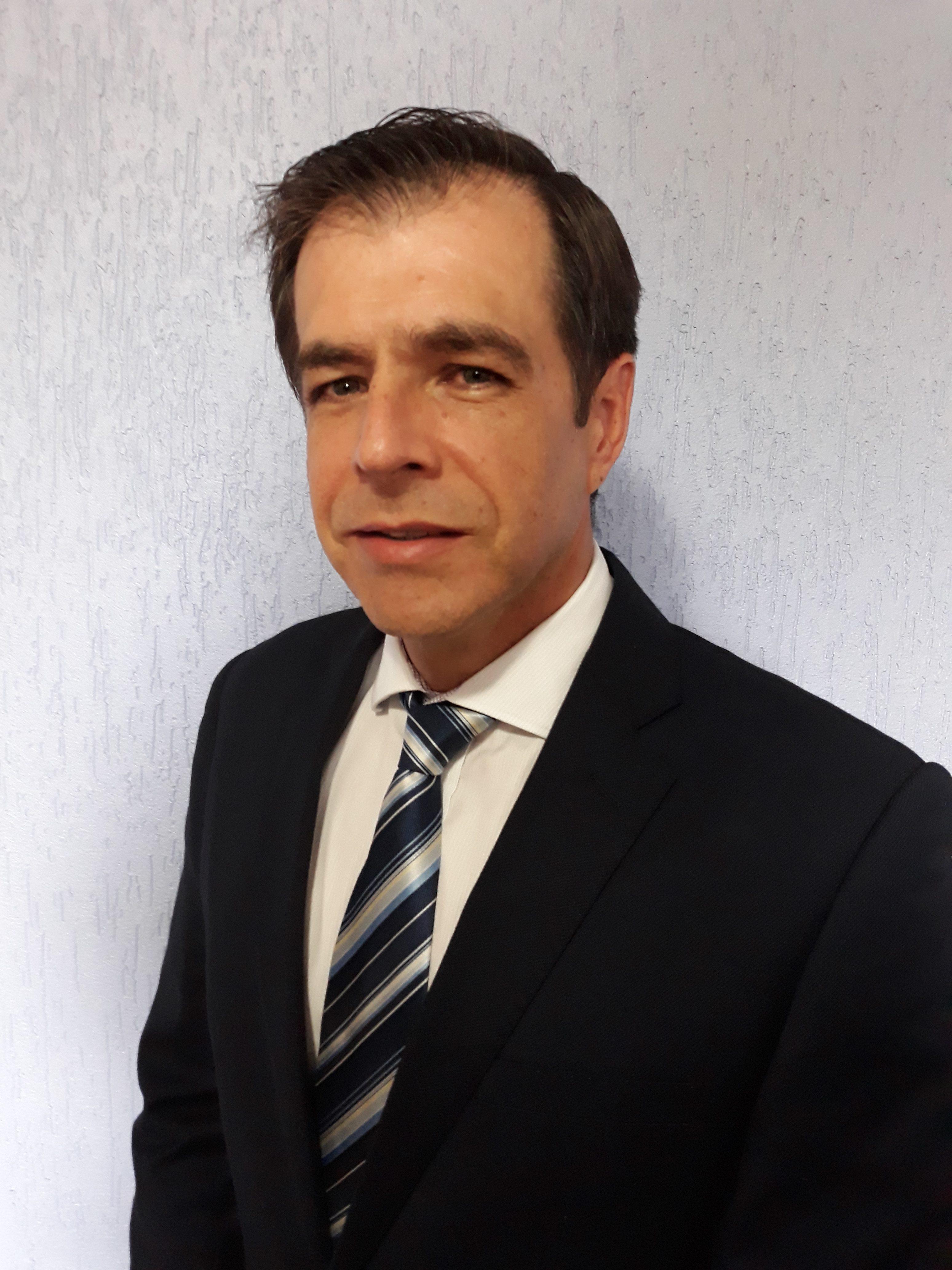 Adriano Vilela
