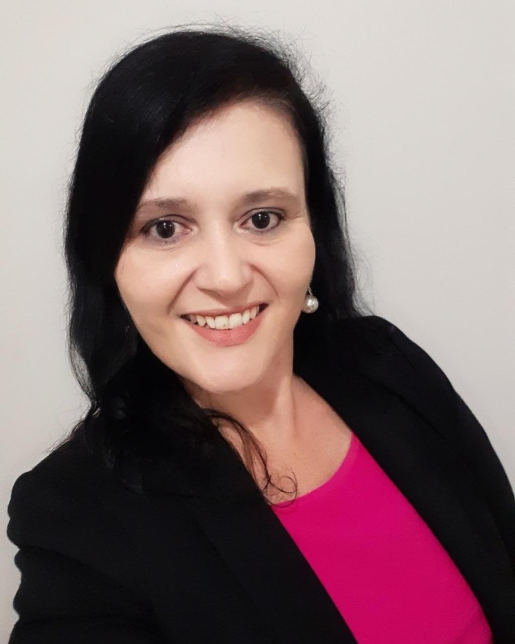 Juliana Kelly Da Silva
