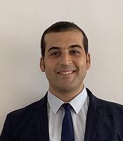 Jawad Morchid