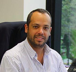 Alain Audoyer